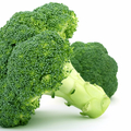 Broccoli (@broccoli_veg) Avatar