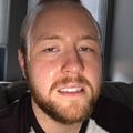 Rob (@punlumponostrich) Avatar