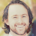 Austin W. Duncan (@awduncancreative) Avatar
