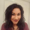 Taiesha (@taiesha) Avatar