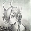 Molly Berry (@lolalilu) Avatar
