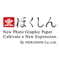 Hokushin Co.,Ltd (@hokushin) Avatar