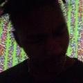 Zarius Davis (@cinemaziggy) Avatar