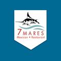 7 Mares Mexican Restaurant (@7maresmexicanrestaurantlasvegas) Avatar