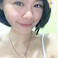 @little_missjo Avatar