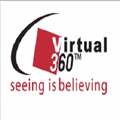 Virtual Tours UK (@virtualtouruk) Avatar