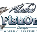 Alaska Fish On Charters (@alaskafishon) Avatar