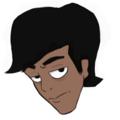 Jose (@hanktheiii) Avatar