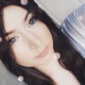 Rachel Davis (@racheldavisphoto) Avatar