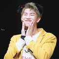 @namjoonbts Avatar