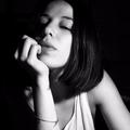 Natalia Aros (@natarosart) Avatar