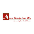 Moore Family Law (@moorefamilylawmn) Avatar