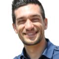Stefano Pedrollo (@stefanopedrollo) Avatar