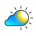 Weather Li (@weatherlive) Avatar