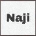 Naji Balghaeth (@najibalghaeth) Avatar