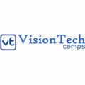 Vision Tech Camps (@visiontechcamps) Avatar