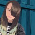Laina Vanderwell (@lev_7) Avatar