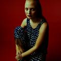 Ida Zander (@idazander) Avatar