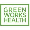 Greenworkshealth (@greenworkshealth) Avatar