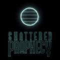 Shattered Prophecy (@shatteredprophecy) Avatar