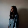 Maria Clara Araruna (@claraararuna) Avatar