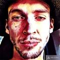 Dylan Wayne (@dylanwayne) Avatar