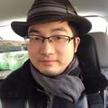 Kai Hong (@kaihong) Avatar