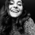 Dalia Foda (@thenightbeforelast) Avatar