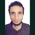 Khaled Soliman (@seowebdesigners) Avatar