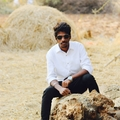 Kalyanvenkatesh (@kalyanvenkatesh) Avatar