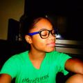 Shaniyn (@cowalla) Avatar