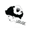 ubuge (@ubuge) Avatar