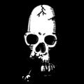 Fado (fumando angeles) (@fumandoangeles) Avatar