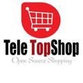 TeleTopShop (@teletopshop) Avatar