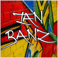 Ian Banz Official (@ianbanzofficial) Avatar
