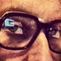 Jim Fenwick (@jimfenwick) Avatar