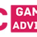 Best Gaming Headset (@pcgamingadvisers) Avatar
