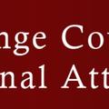 Orange County Criminal Attorney (@occriminalattorney) Avatar