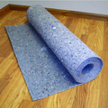 underlay for laminate flooring (@floorpadding) Avatar