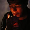 Rodrigo Tavares (@rodrigtavares) Avatar