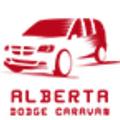 Alberta Dodge Caravan (@albertacaravan) Avatar