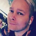 Mika Rantanen (@mikarantanen) Avatar