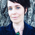 Rachel Quinlan (@rachelquinlan) Avatar