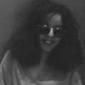 Reem (@reemelwali) Avatar