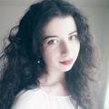 Ayna Sayarsanova  (@sayarsanovaayna) Avatar