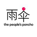 The Peoples Poncho (@thepeoplesponcho) Avatar