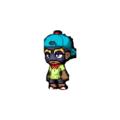 freddylongpipe (@frdyngz) Avatar