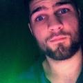 Matt  (@thefirstmatt) Avatar