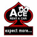 Ace Rent A Car (@acerent) Avatar