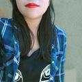 Alejandra Flores (@alejandraflores) Avatar